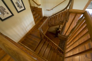 oaksprings_stairs