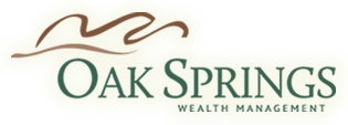 Oak Springs Wealth Management